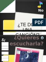 PROYECTO_TE DOY UNA CANCIÓN_Germán_Prado_Salgado