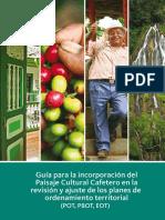 Guía POT cafetero.pdf