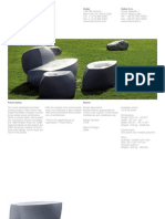 FGFCBench datasheet