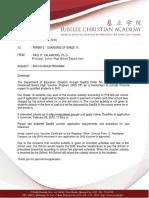 SHS-VOUCHER-PROGRAM.pdf