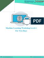 ML&AI_IISC