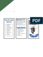Leaflet Hipertensi 3