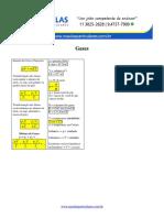 Gases-e-Termodinâmica-2017.pdf