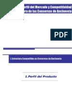 Conserva_de_anchoveta