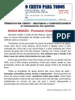 30 - Março 2019 - Copia.docx