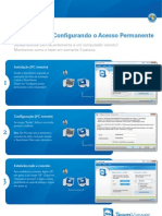 First Steps Permanent Access Pt