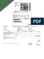 Flipkart Labels 01 Apr 2019-12-27