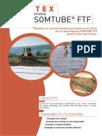 Doc Commerciale SOMTUBE FTF