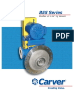 KroghCarver855 Brochure