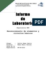 Informe Oleo Lab EN2