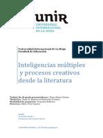 ALONSO GUINEA, NURIA - Inteligencias multiples y literatura.pdf