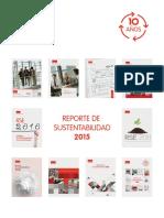 adecco sustentabilidad.pdf