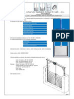 MANUAL DE INSTALARE SI MENTENANTA stavila CCA.pdf