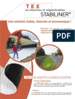 Doc Commerciale Stabiliner Tp