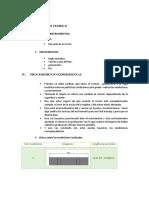 REPORTE NRO 3 METAL MECANICA.docx