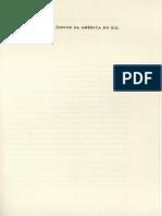 MITOS_E_RITOS_DOS_NDIOS_DA_AMERICA_DO_SUL_CAPTULO_5_PDF.pdf