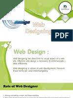 web design.pptx