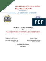 TECH SEMINAR.docx