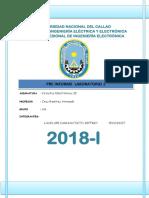 PREINFORME CIRCUITOS ELECTRONICOS II SUCLUPE CARHUATOCTO JEFFREY.pdf.docx