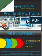 201608090610171547756072_Profile_of_Agroj_Tech_Ltd._V7.0