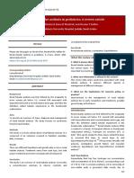 Renal Tubular Acidosis in Pediatrics