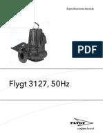 BOMBA FLYGT.pdf