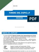 5 TIMERS DEL DSPIC30F.pdf