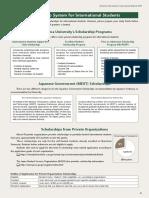 Scholarship System for International Student.pdf