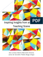 Inspiring Insights from an English Teaching Scene.pdf