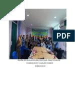 Foto MMD 2.docx