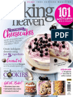 Baking.Heaven-April-May.2018.pdf