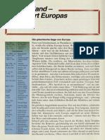GriechenlandOCR_A3a.pdf