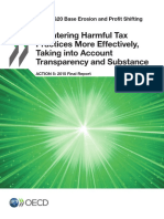 A5 - Harmful Tax Practices.pdf