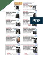 cybermind-system.pdf