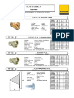 filtri di linea.pdf