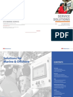 ServicesolutionsFinal_150428