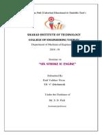 SSICE REPORT.docx