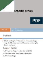 Esofagitis Reflux.pptx