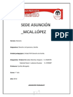 DERECHO CIVIL PERSONAS 1.docx