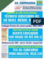 _RiodeJaneiro-2752-PADRAO