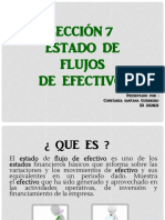 Seccion 7- Estados Flujos Efectivo (1)