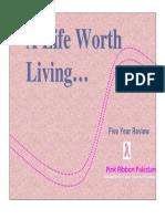 96281691-Pink-Ribbon-Pakistan.pdf