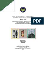 skripsi system pemadam kebakaran.pdf