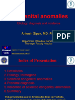 Congenital_anomalies_3LF_2010_WWW.pdf