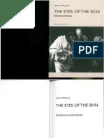Pallasmaa_EyesoftheSkin.pdf