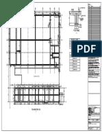 S00-01 - Mansa Choppies - Foundation Plan -14022019.pdf