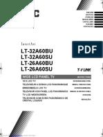 lt32a60bu