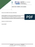 BALMER-Apostilas-técnicas-Corte-a-Plasma.pdf