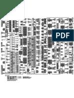 Elektorshema-UAZ_31638_dizel-ZMZ514.pdf