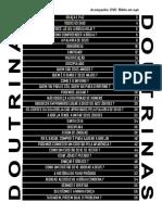 doutrinas bíblicas estudos da bíblia.pdf